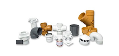 about-upvc-pipes
