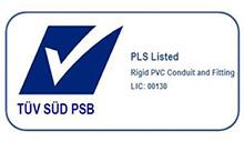 achievement-logo-pls2