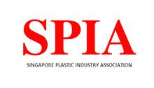 achievement-logo-spia