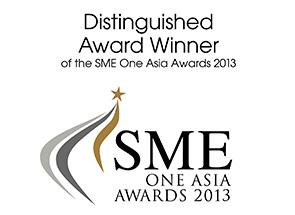 award-sme2013